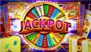 Strategy to Help Win Online Slot Games