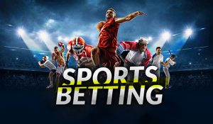 The Closest Steps to Sportsbook Betting Success