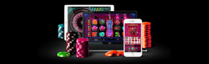 Have Luck in Playing Online Slot Gambling