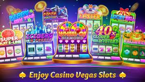 Tips for Taking a Quality Online Slot Game Website