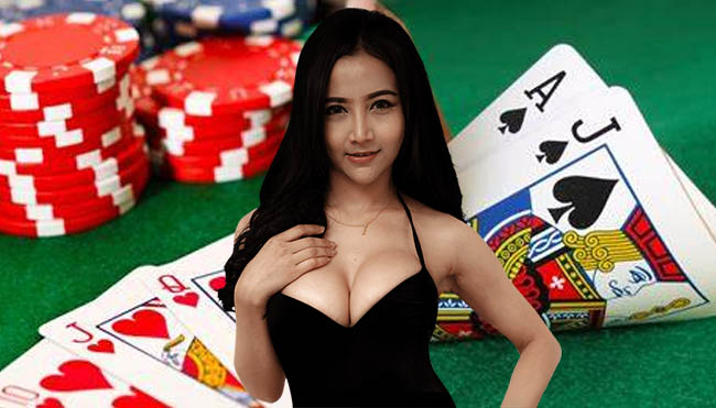 Use Tips to Successfully Win Texas Holdem Poker